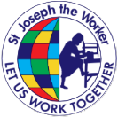 St Joseph The Worker Primary School